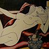 ohoh_erotique userpic