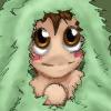 misssara11: DW ChibiDoc in a Towel