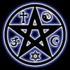 the beatnik pagan poet [userpic]