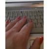 gastrogoddess userpic