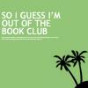 Lost: book club