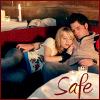 Cherrii: IS Safe