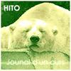 hito76 userpic