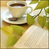 acidcoffee userpic