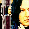 talesofsnape: Always Purple