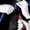 miss_bowtruckle: coloured ties