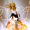AVRIL;  Avril Lavigne