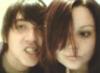 cuddlytigers userpic