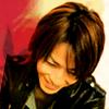 ashiya15 userpic
