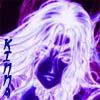 kinna84 userpic