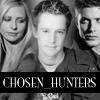 Chosen_Hunters