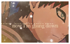 nithsa: Gaara: So Far Away