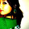 paramarsradio userpic