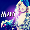 tinsel_mary