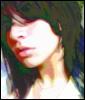lolitalinda userpic