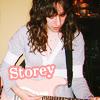 guitargirl0123 userpic