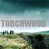 Fletcher: Torchwood