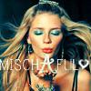 Chiara: mischaful5