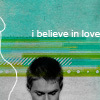 love - i believe