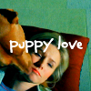Nikki: VM//Veronica & Backup/Puppy Love