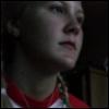 kateisliving userpic