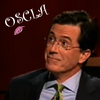 The Official Stephen Colbert Love Association