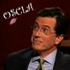 The Official Stephen Colbert Love Association