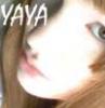 yayathemisfitya userpic