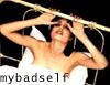 mybadself userpic