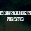 Wrestling Stamp Community