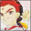 ten_no_suzaku userpic