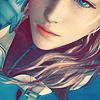 Final Fantasy XIII - Lightning - Closeup