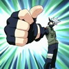 comichub: thumb up