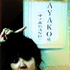 kyooki userpic