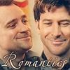 Team Romance