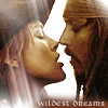 Tinny: potc2_wildest dreams