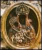 lesna icon