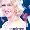 miss_mirren userpic