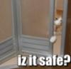 iz it safe