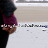 Sanguine Heroine: Take My Hand