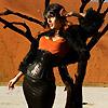 blackwidowsweb userpic
