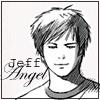 Jeff Angel