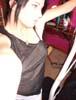 lovexlost userpic