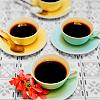 kimilicious: -DBRyo-blackcoffee-