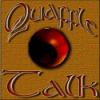 Quaffle Talk