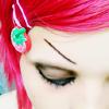 glamrock_baby userpic