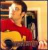 david_blair userpic