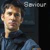 John is the saviour