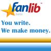 FanLib YouWrite -- Angelofsnow
