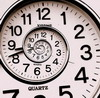 Время уходит...